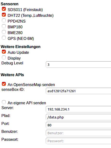 openSenseMap-czujnik.png