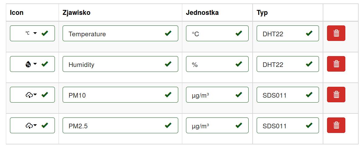 openSenseMap-parametry.png
